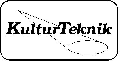 Kulturteknik.se