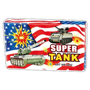 1810 supertanks